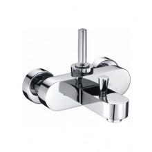 Edelform - Серия HASEN / Хасен - Смеситель для ванны