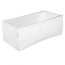 Акриловая ванна Cersanit VIRGO 150