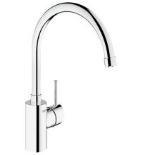 Grohe Concetto New 32661 001