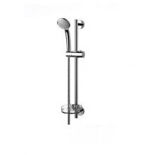 Ideal Standard Idealrain B9503АА