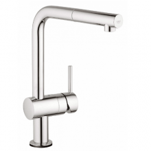 Grohe Minta Touch 31360