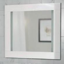 Зеркало ТЕМА 75