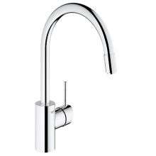 Grohe Concetto New 32663 001