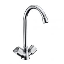 Wasser Kraft Amper 2907