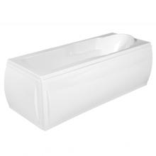 Акриловая ванна Cersanit SANTANA 150