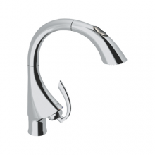 Grohe K4 33782