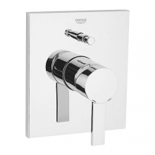 Grohe Allure 19315