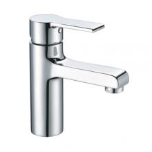 Wasser Kraft Ammer 3703