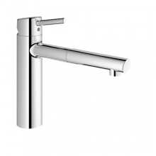Grohe Concetto New 31129 001