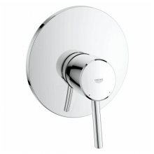 Grohe Concetto New 32213 001