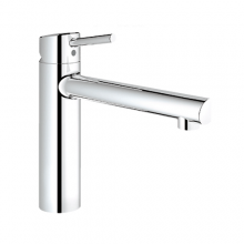 Grohe Concetto New 31128 001