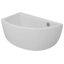 Акриловая ванна Cersanit NANO 140