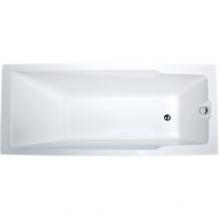 Акриловая ванна 1MarKa Aragona 190х90