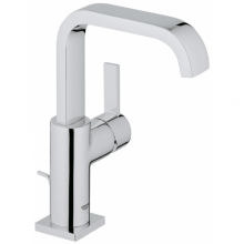 Grohe Allure 32146
