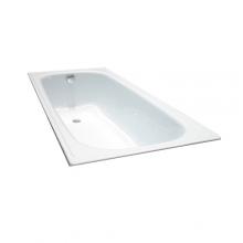 Ванна стальная Estap Classic 150x71