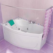 Акриловая ванна Triton / Тритон БРИЗ