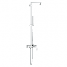 Grohe Eurocube System 23147 000