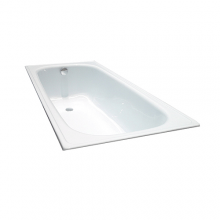 Ванна стальная Estap Classic 160x71