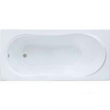 Акриловая ванна Bas Лима 130x70 СТАНДАРТ