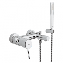 Grohe Concetto New 32212 001