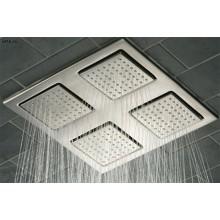WATERTILE – Квадратный верхний душ Jacob Delafon (E8030)
