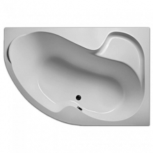 Акриловая ванна 1MarKa Aura 150x105