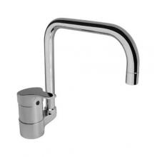 Ideal Standard Slimline ll B 8596 AA