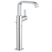 Grohe Allure 32249