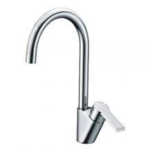 Wasser Kraft Ammer 3707