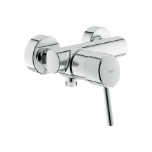 Grohe Concetto New 32210 001