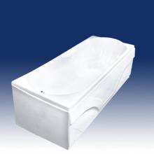 Акриловая ванна bachlaura160x70-i-tema030847
