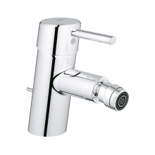 Grohe Concetto New 32208 001