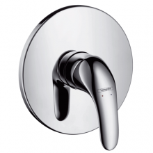 Hansgrohe Focus Е 31761000