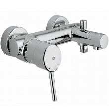 Grohe Concetto New 32211 001