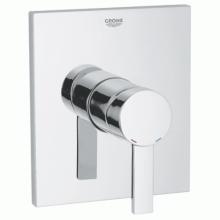 Grohe Allure 19317