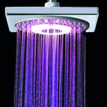 Gllon SL9X9WG(LED)