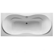 Акриловая ванна 1MarKa Avers 170x80