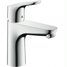 Hansgrohe Focus 31517000