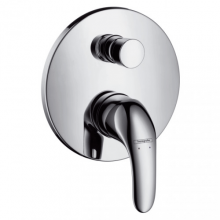 Hansgrohe Focus Е 31744000