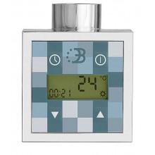 Нагревательный элемент TERMA-SPLIT 300 W