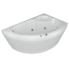 Акриловая ванна Aquatek / Акватек Аякс 2 без гидромассажа