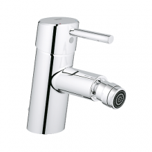 Grohe Concetto New 32209 001