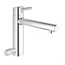 Grohe Concetto New 31209 001