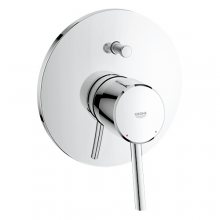 Grohe Concetto New 32214 001