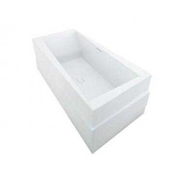 ASKEW  –  Отдельностоящая ванна (С1801K-00)