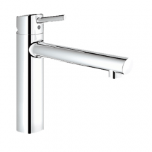Grohe Concetto New 31210 001