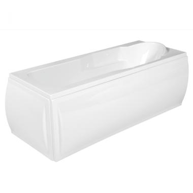 Акриловая ванна Cersanit SANTANA 170