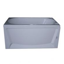 Акриловая ванна Triton / Тритон СТАНДАРТ 120