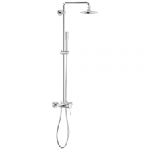 Grohe Concetto New 23061 001