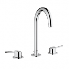 Grohe /на 3 отверстия/ Concetto New 20216 001